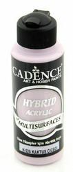 Cadence Hybrid Acrylic -akryylimaali, sävy Cactus Flower, 120 ml