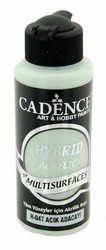 Cadence Hybrid Acrylic -akryylimaali, sävy Light Sage, 120 ml