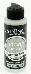 Cadence Hybrid Acrylic -akryylimaali, sävy Linden Green, 120 ml