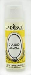 Cadence Glazing Medium, 70 ml