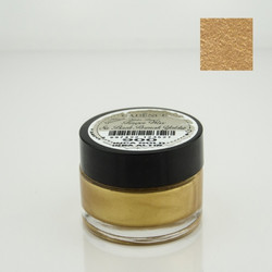Cadence Finger Wax, sävy Inca Gold