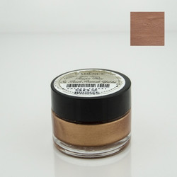 Cadence Finger Wax, sävy Bronze