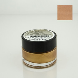 Cadence Finger Wax, sävy Antique Gold