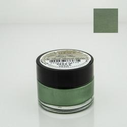 Cadence Finger Wax, sävy Green