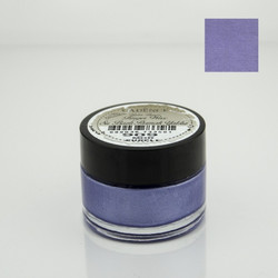 Cadence Finger Wax, sävy Purple