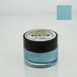 Cadence Finger Wax, sävy Light Turquoise