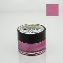 Cadence Finger Wax, sävy Dark Pink