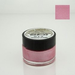 Cadence Finger Wax, sävy Sugar Pink