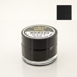 Cadence Dora Finger Wax, sävy Black