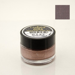 Cadence Dora Finger Wax, sävy Antique Pink