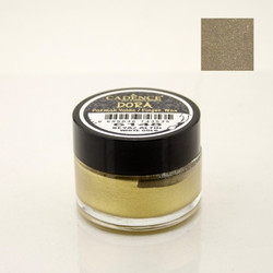 Cadence Dora Finger Wax, sävy White Gold