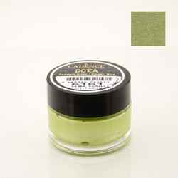 Cadence Dora Finger Wax, sävy Apple Green