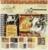 Graphic 45 -paperipakkaus Farmhouse, 12