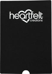 Heartfelt Creations  muotoilumatto kukkasten tekoon