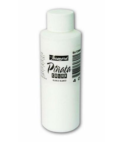 Jacquard Pinata alkoholimuste, sävy Blanco (valkoinen), 118 ml