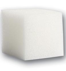Viva Creative Sponge -tuputtimet, 30 kpl
