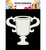 Dutch Doobadoo Card Art Cup -sapluuna