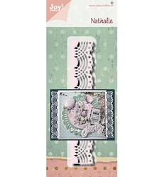 Joy! crafts Nathalie -stanssi