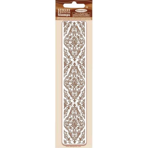Stamperia leimasin Tapestry