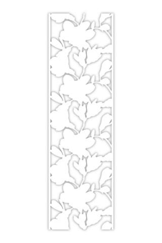 Altenew teippi Bouquet Die Cut