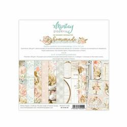 Mintay paperipakkaus Homemade