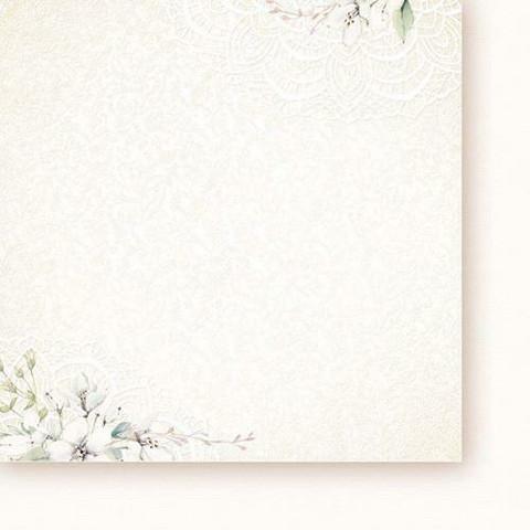 Paper Heaven skräppipaperi Innocence 01