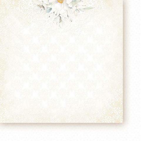 Paper Heaven skräppipaperi Innocence 03