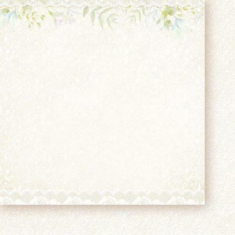 Paper Heaven skräppipaperi Innocence 04