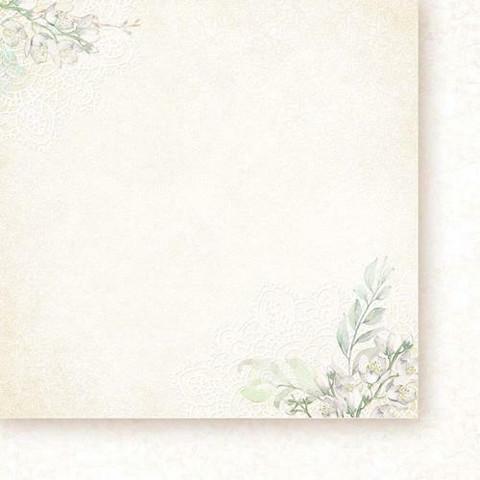 Paper Heaven skräppipaperi Innocence 05