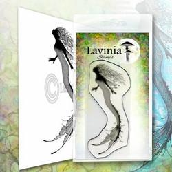 Lavinia Stamps leimasin Zelith