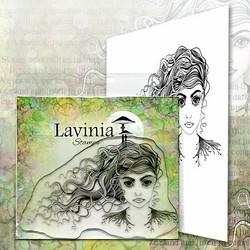 Lavinia Stamps leimasin Astrid