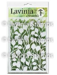 Lavinia Stamps sapluuna Buds