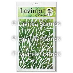 Lavinia Stamps sapluuna Coral