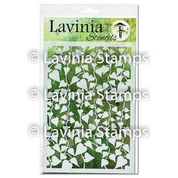 Lavinia Stamps sapluuna Ivy