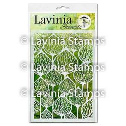 Lavinia Stamps sapluuna Pods