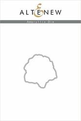Altenew Amaryllis -stanssisetti