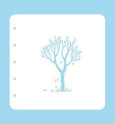 Nellie's Choice sapluuna Tree