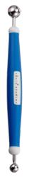 Tonic Pallopäätyökalu, 8 ja 12 mm