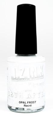 Aladine Seth Apter IZINK Pigment Ink -maali, sävy Opal Frost