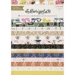 Crate Paper paperipakkaus Maggie Holmes, Marigold