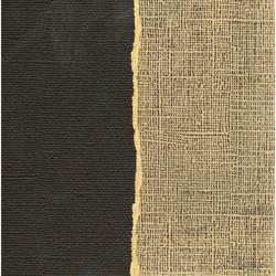 Core'dinations  Black Magic Sandable Cardstock, sävy Hermit
