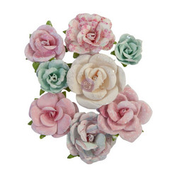 Prima Pretty With Love paperikukat All My Heart