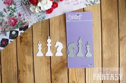 Fantasy Dies stanssi Chess