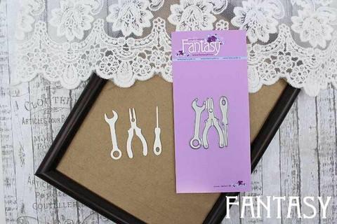 Fantasy Dies stanssi Tools