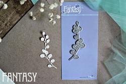 Fantasy Dies stanssi Branch