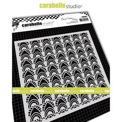Carabelle Studio Vintage Wallpaper #9 -sapluuna