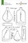Altenew Versatile Vases 2 -leimasinsetti