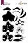 Altenew Spotted Orchid -leimasinsetti