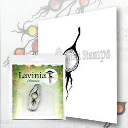 Lavinia Stamps leimasin Mini Winter Berry