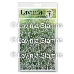Lavinia Stamps sapluuna Elegance